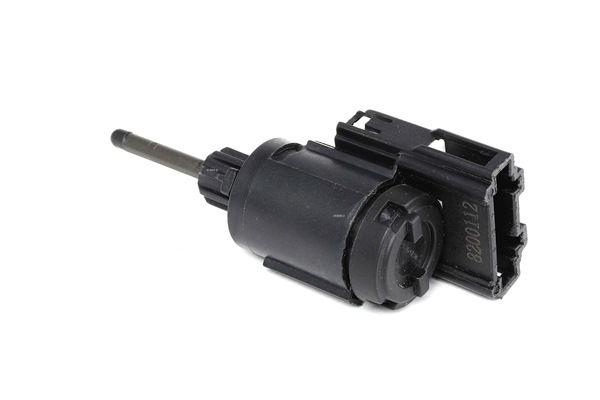 STARK Interruptor luces freno SKBL-2110005