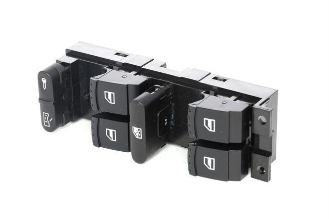 Centralni zamykani SKSW-1870014 Fabia I Combi (6Y5) 1.9 TDI 100 HP nabízíme originální díly