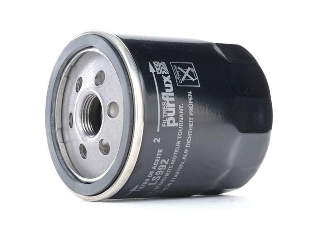 Ölfilter LS992 — aktuelle Top OE 03L 115 561A Ersatzteile-Angebote