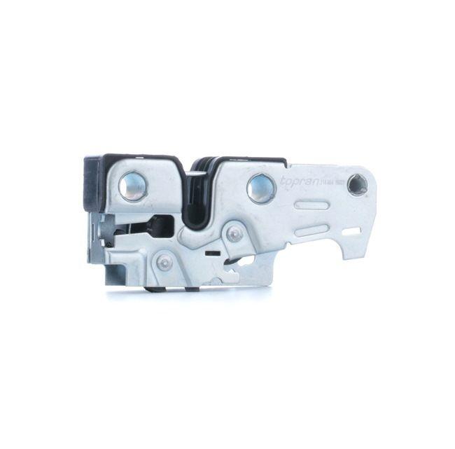 Motorhaube und Einzelteile 114 884 Golf V Schrägheck (1K1) 2.0 TDI 16V 4motion 140 PS Premium Autoteile-Angebot