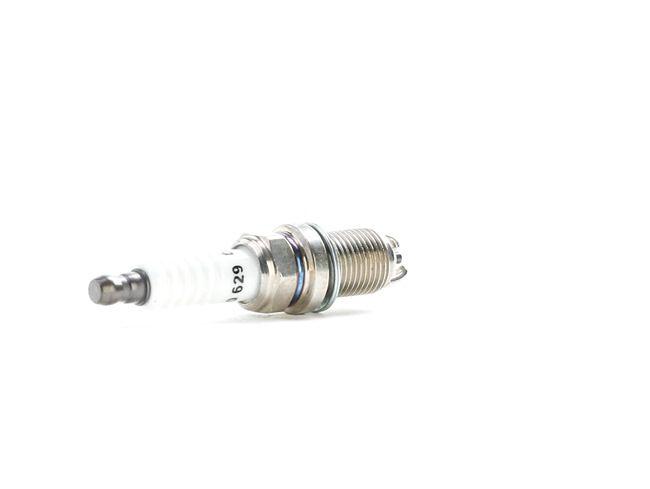 Запалителна свещ OE 1212 9 063 428 — Най-добрите актуални оферти за резервни части
