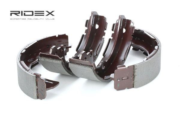 Bremsbackensatz 70B0053 — aktuelle Top OE 440602S425 Ersatzteile-Angebote