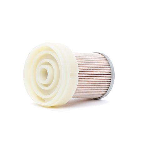 Original Palivový filtr 30-ECO078 Aixam