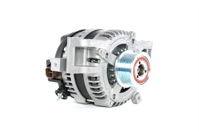 DENSO Alternatore DAN938 acquista online 24/7