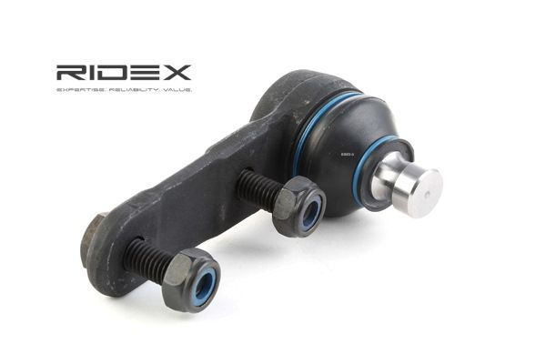 buy RIDEX Ball Joint 2462S0092 at any time