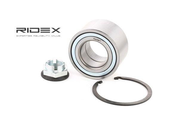 Radlager 654W0524 S-Type (X200) 3.0 V6 238 PS Premium Autoteile-Angebot