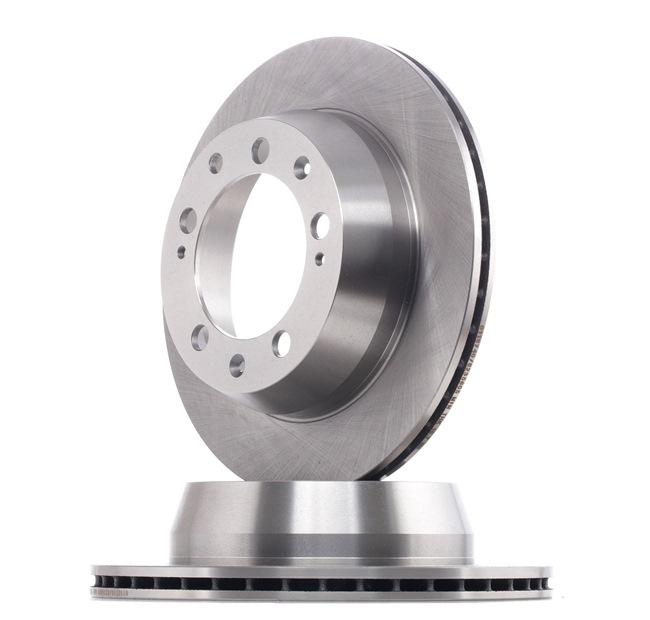 Bremsscheibe SKBD-0023378 — aktuelle Top OE 928 351 401 02 Ersatzteile-Angebote