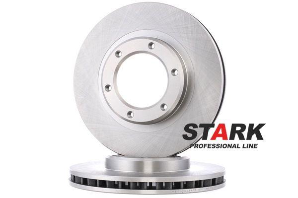 STARK Bromsskiva SKBD-0023421