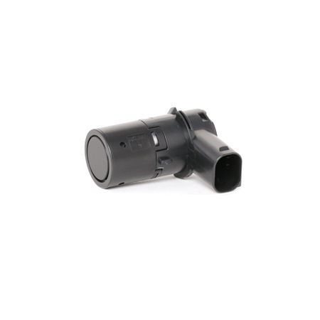2412P0032 Parking aids Rear, Ultrasonic Sensor from RIDEX at low prices - buy now!