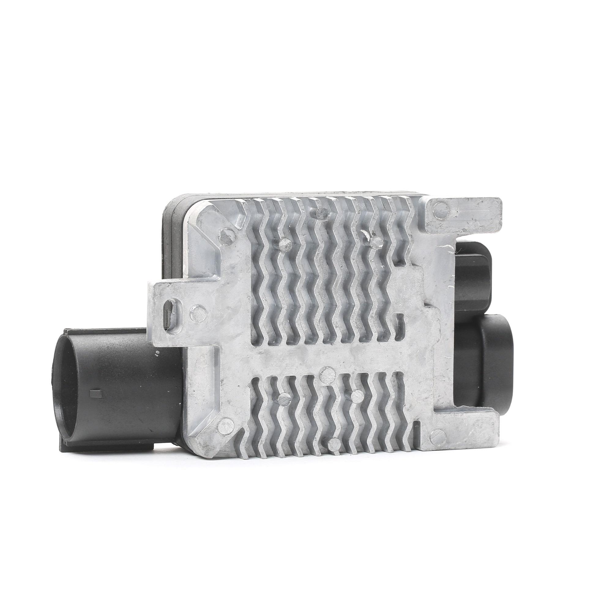 V25-79-0009 VEMO Εγκέφαλος, ηλεκτρικό βεντιλατέρ (ψύξη κινητήρα) - αγοράστε ηλεκτονικά