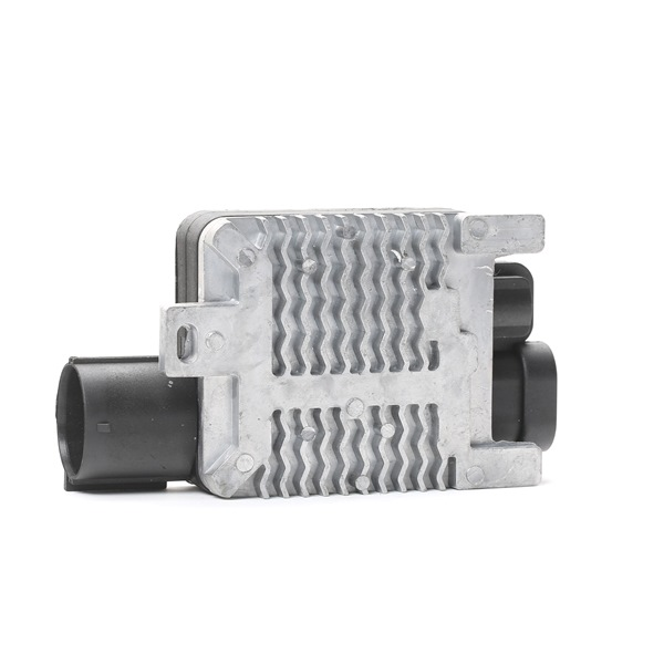 Riadiaca jednotka elektrického ventilátora chladenia motora V25-79-0009 kúpiť - 24/7
