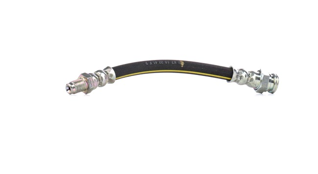 Pipes and hoses 6T46235 with an exceptional LPR price-performance ratio