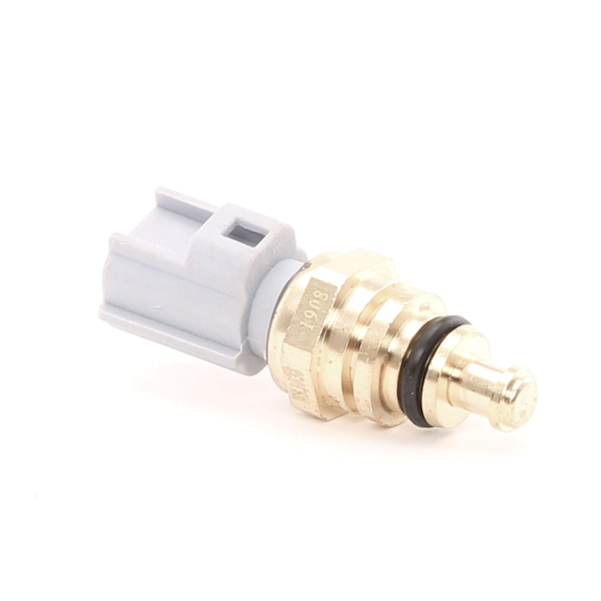 CALORSTAT by Vernet: Original Sensor Kühlmitteltemperatur WS3038 ()