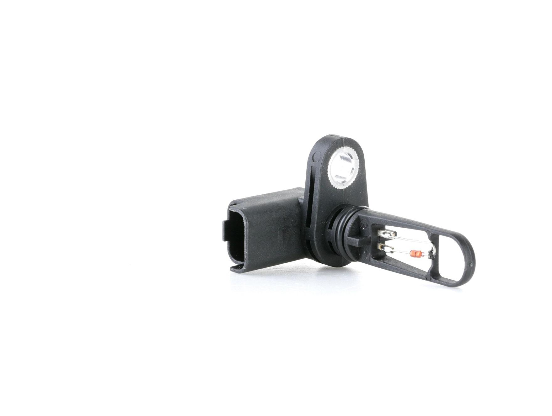 Sensor, Ansauglufttemperatur AS0014 rund um die Uhr online kaufen