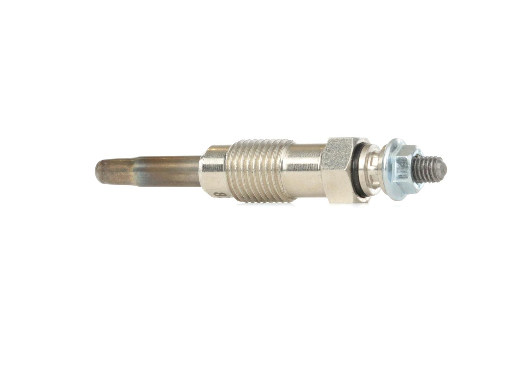 Achetez Bougie de préchauffage STARK SKGP-1890002 (Longueur coque: 72mm, Filetage: M12x1,25) à un rapport qualité-prix exceptionnel