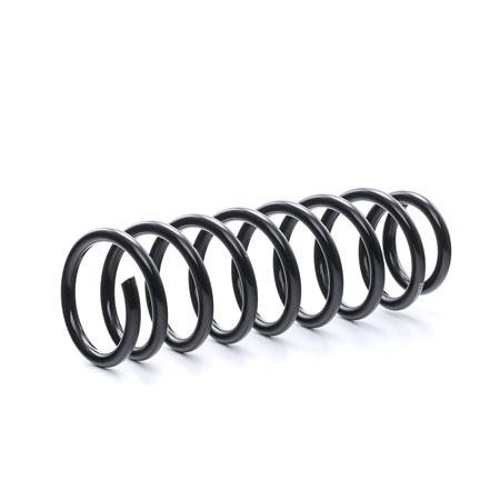Spiralfjäder 188C0134 — nuvarande rabatter på OE 4131165D01 toppkvalitativa reservdelar