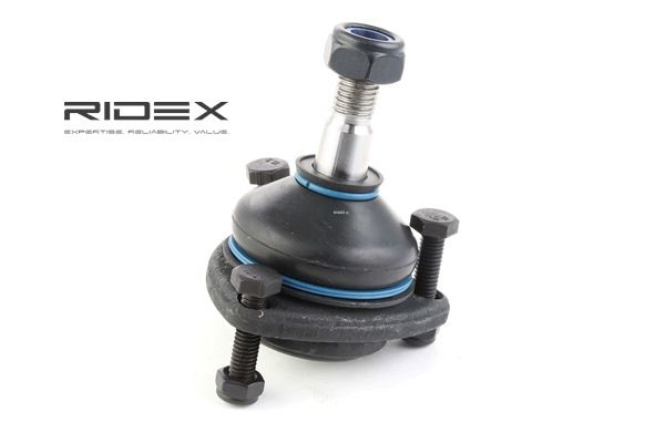 buy RIDEX Ball Joint 2462S0134 at any time