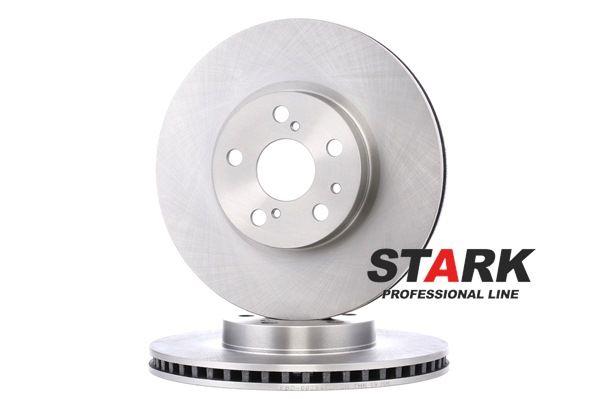 STARK Disco de freno SKBD-0023462