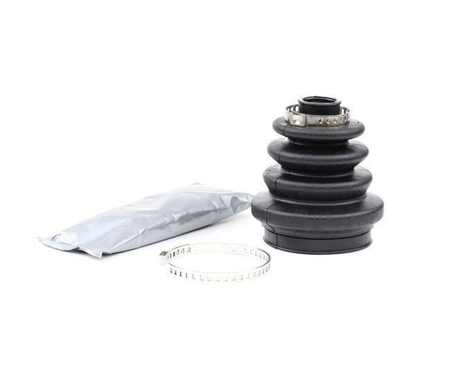 Faltenbalgsatz, Antriebswelle D8055 — aktuelle Top OE 1603183 Ersatzteile-Angebote