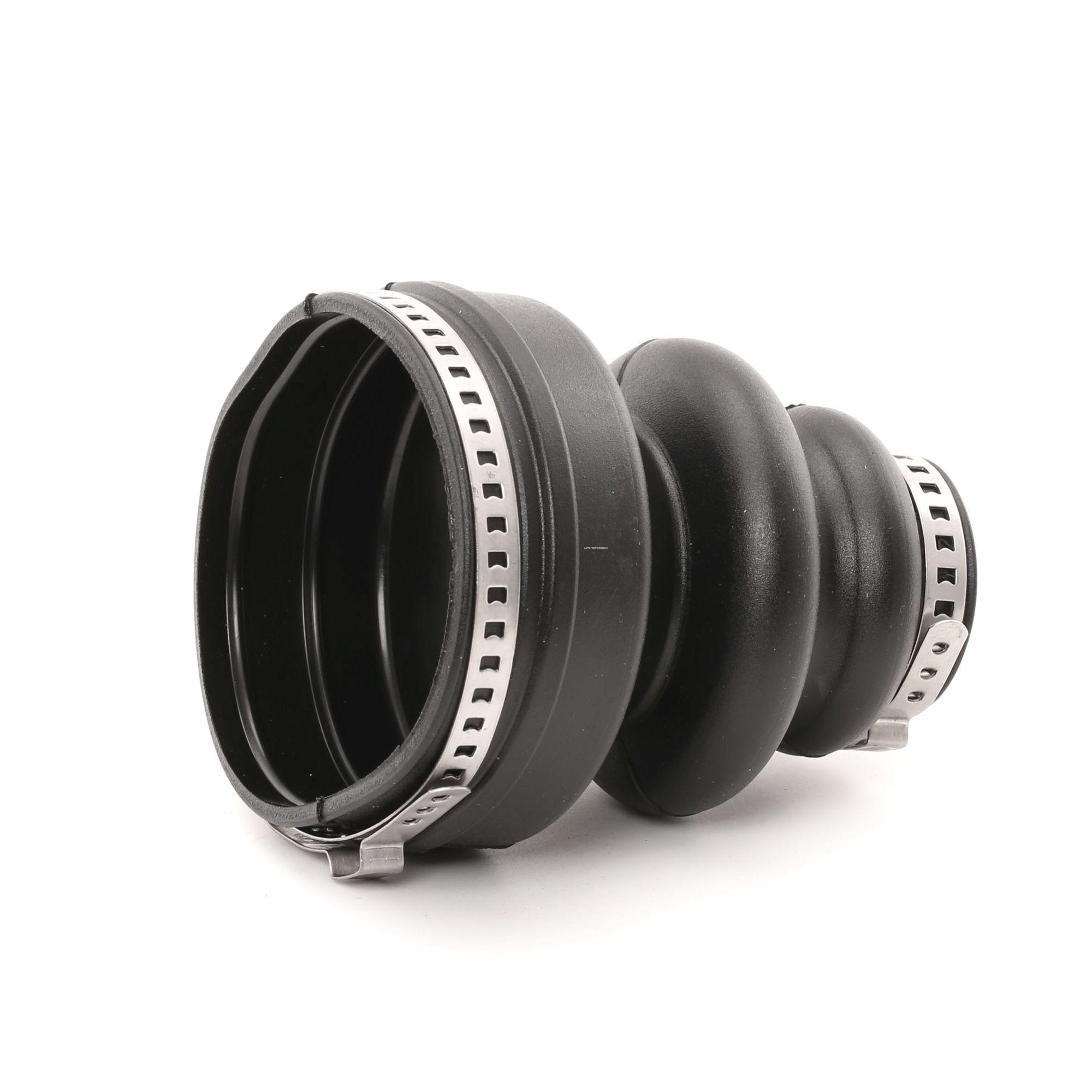 Kit cuffia giunto D8068 con un ottimo rapporto AUTOFREN SEINSA qualità/prezzo