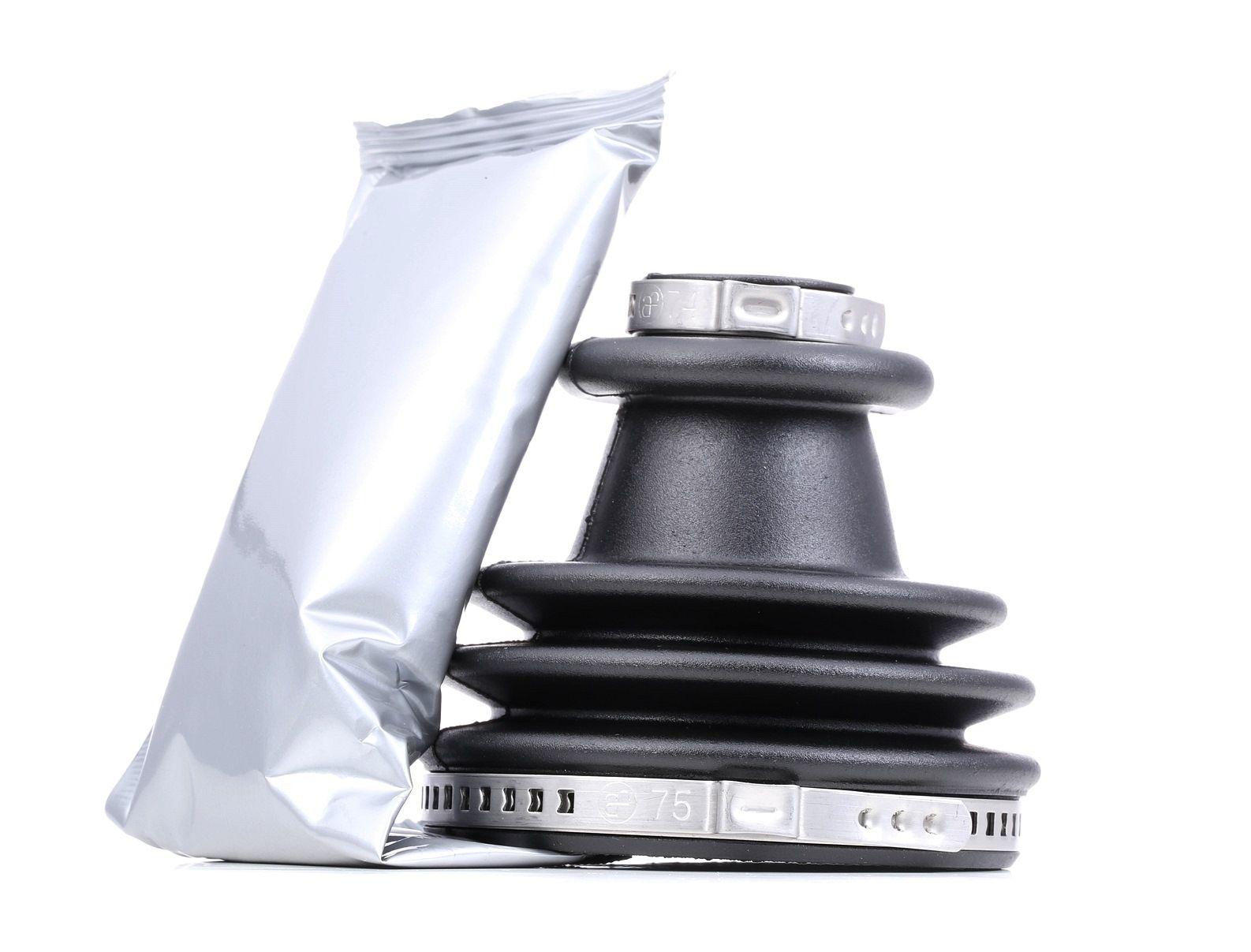 Kit cuffia giunto D8107 con un ottimo rapporto AUTOFREN SEINSA qualità/prezzo