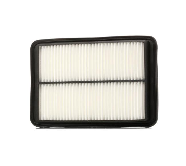 Luftfilter 20-01-149 — aktuelle Top OE 165464BA1B Ersatzteile-Angebote