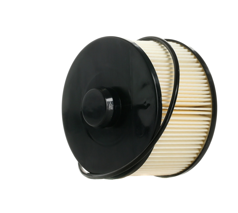 Achetez Filtre à carburant ASHIKA 30-09-989 () à un rapport qualité-prix exceptionnel