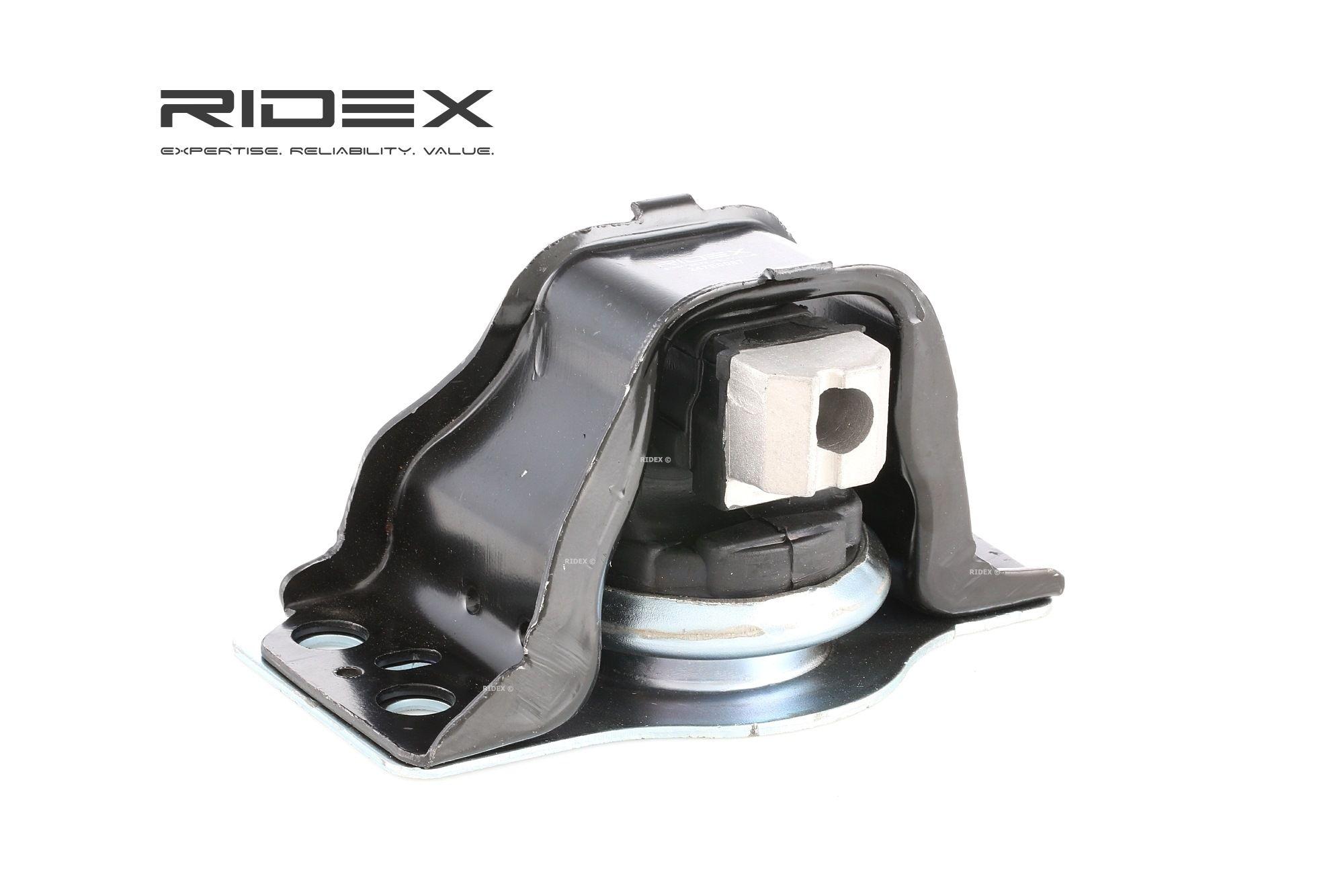 OE Original Hydrolager 247E0087 RIDEX