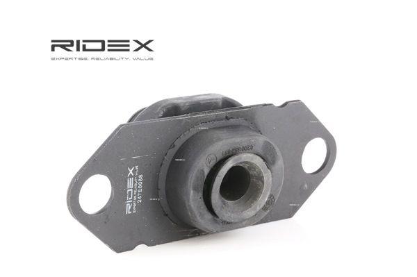 Lagerung, Motor 247E0088 — aktuelle Top OE 11220BN700 Ersatzteile-Angebote