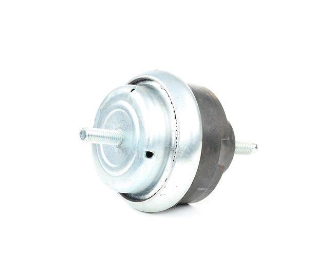 Lagerung, Motor 247E0099 — aktuelle Top OE 184447 Ersatzteile-Angebote