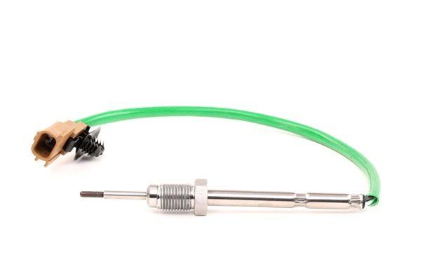 STARK Sensor, Abgastemperatur SKEGT-1470010