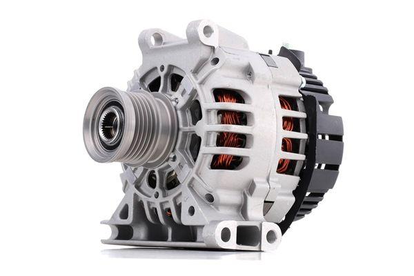 Lichtmaschine Wassergekühlt 150A für Mercedes A-Klasse W168 Diesel 1,7 170 CDI