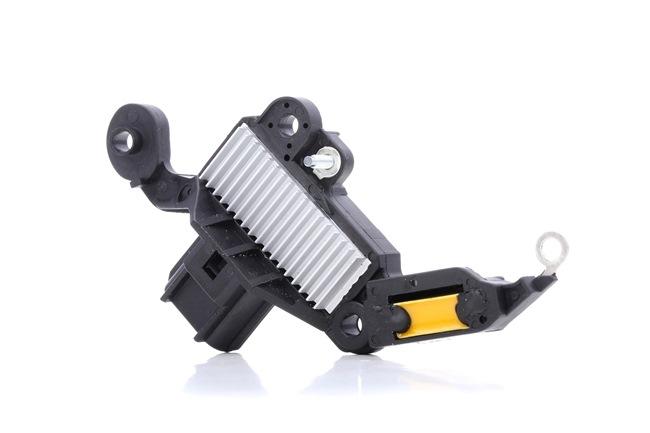 Lichtmaschinenregler VR-VN001 X-Type Kombi (X400) 2.0 D 130 PS Premium Autoteile-Angebot