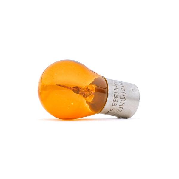 Glühlampe, Blinkleuchte 9.78125 — aktuelle Top OE 7703 097 178 Ersatzteile-Angebote