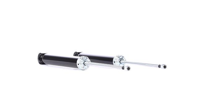 Stoßdämpfer SKSA-0132641 — aktuelle Top OE 1K0 513 029FA Ersatzteile-Angebote