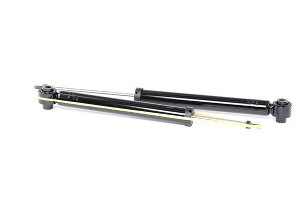 Stoßdämpfer SKSA-0132691 — aktuelle Top OE 8E0513036AE Ersatzteile-Angebote