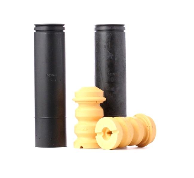 Staubschutzsatz, Stoßdämpfer 910068 — aktuelle Top OE 8200 452 699 Ersatzteile-Angebote