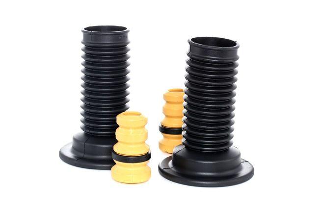 Acheter Soufflet d'amortisseur & butée élastique suspension KYB 910074 à tout moment