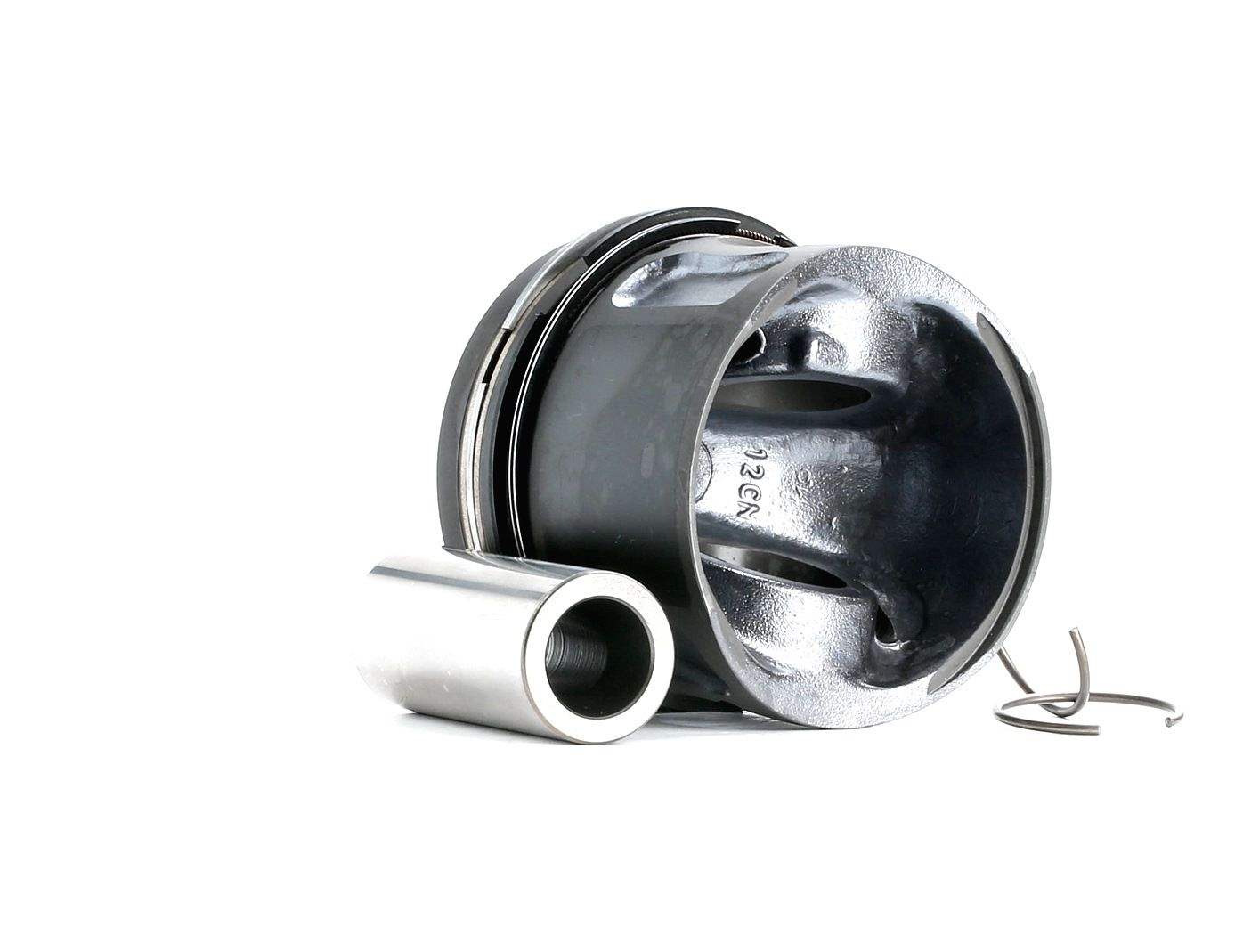 ET ENGINETEAM: Original Motor Kolben PM001200 ()