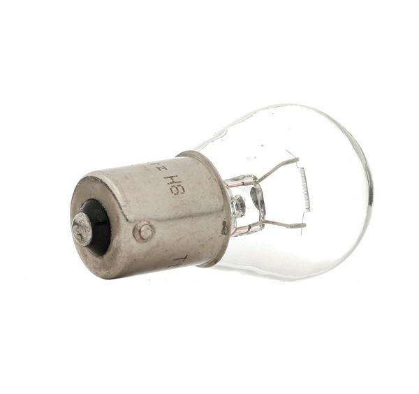 Blinkleuchten Glühlampe B52101 Clio II Schrägheck (BB, CB) 1.4 75 PS Premium Autoteile-Angebot