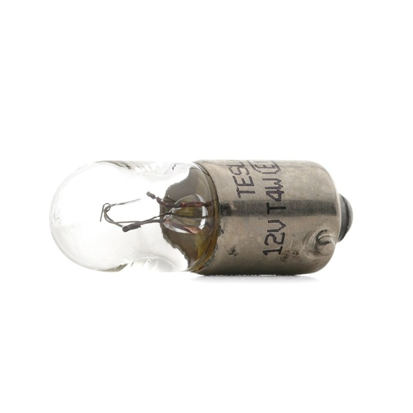 TESLA Glühlampe, Blinkleuchte B54101