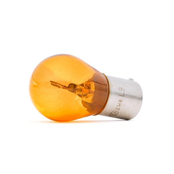 Blinkleuchten Glühlampe B52301 Golf V Schrägheck (1K1) 2.0 116 PS Premium Autoteile-Angebot