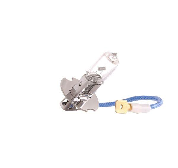 Glühlampe, Fernscheinwerfer B10301 — aktuelle Top OE 2098 326 Ersatzteile-Angebote