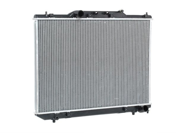 Radiatore raffreddamento motore per toyota picnic online a for Motore per velux prezzo