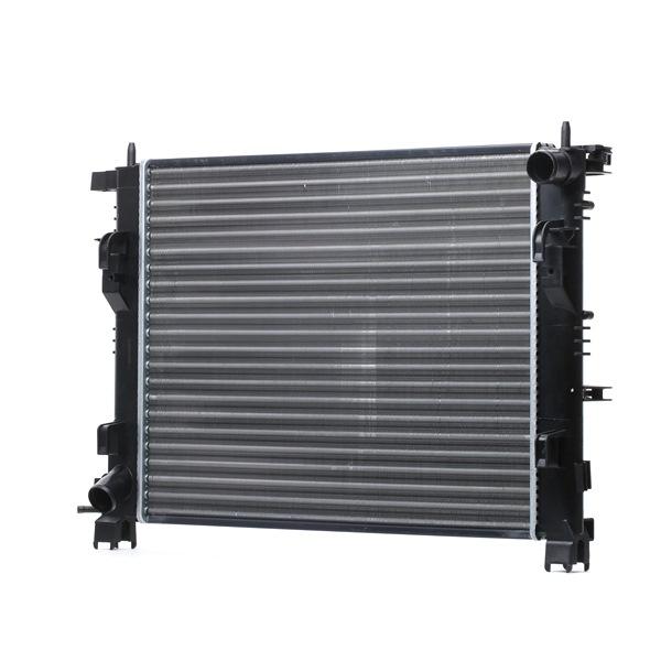 Kühler, Motorkühlung SKRD-0120576 — aktuelle Top OE 214105423R Ersatzteile-Angebote