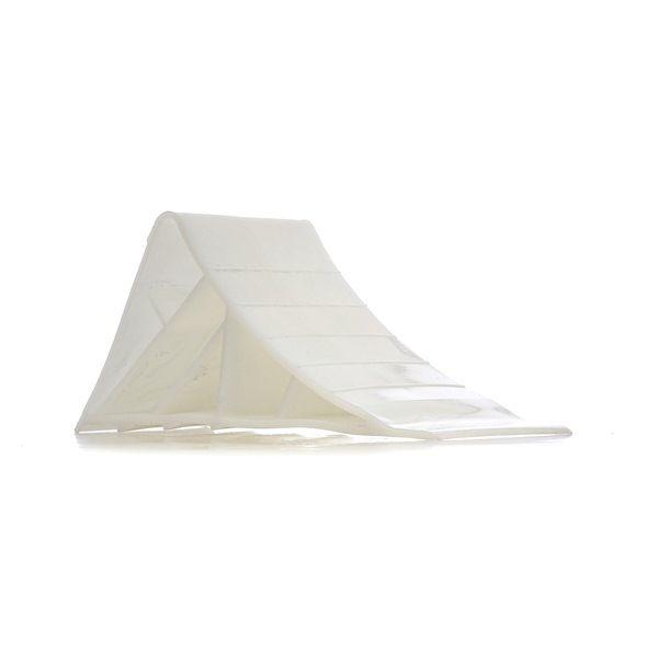 090.509-10A Stoppklossar 0,22kg, plast från PETERS ENNEPETAL till låga priser – köp nu!