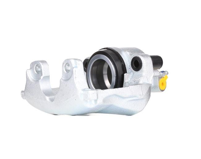 Bremssattel SKBC-0460650 — aktuelle Top OE 1583139 Ersatzteile-Angebote