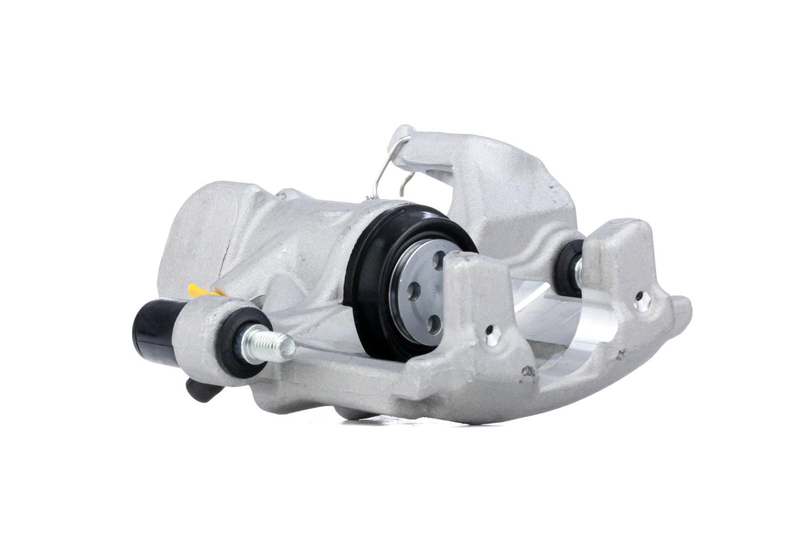 STARK: Original Bremssattel SKBC-0460659 (Ø: 34mm, Ø: 34mm, Bremsscheibendicke: 9mm)