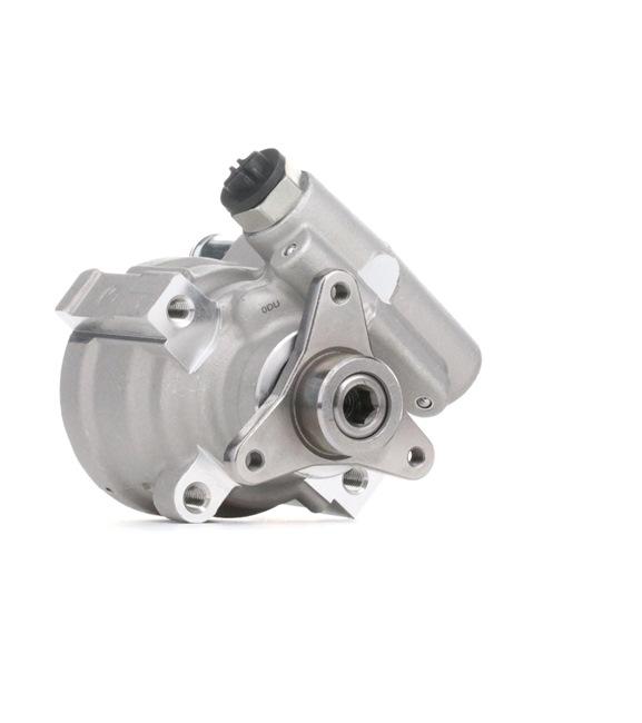 Servolenkung Pumpe SKHP-0540085 Clio II Schrägheck (BB, CB) 1.5 dCi 82 PS Premium Autoteile-Angebot
