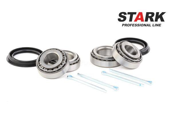 Radlagersatz SKWB-0180786 — aktuelle Top OE 311 405 625F Ersatzteile-Angebote
